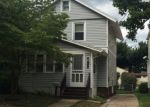 Foreclosed Home in Ashland 44805 230 E WALNUT ST - Property ID: 6308278