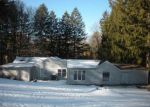 Foreclosed Home in Hurley 12443 161 DEWITT MILLS RD - Property ID: 6308283