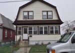Foreclosed Home in Far Rockaway 11691 2330 ENRIGHT RD - Property ID: 6308284