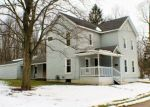 Foreclosed Home in Mount Morris 14510 88 STANLEY ST - Property ID: 6308287