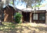 Foreclosed Home in Casselberry 32707 93 S WINTER PARK DR - Property ID: 6308353