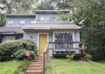 Foreclosed Home in Tallahassee 32301 124 MEETING STREET DR - Property ID: 6308370