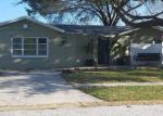 Foreclosed Home in Seminole 33772 11999 ORANGE BLOSSOM DR - Property ID: 6308380