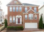 Foreclosed Home in Fort Belvoir 22060 6935 INLET COVE DR - Property ID: 6308551