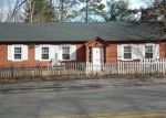 Foreclosed Home in Leominster 1453 400 PLEASANT ST - Property ID: 6308568