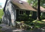 Foreclosed Home in Groton 1450 65 GAY RD - Property ID: 6308570