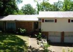 Foreclosed Home in Hixson 37343 5520 CRESTVIEW DR - Property ID: 6308573