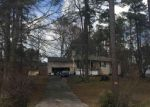 Foreclosed Home in Auburn 30011 1504 WILLOW GATE WAY - Property ID: 6308576