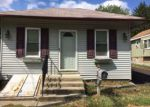 Foreclosed Home in Somerdale 8083 224 W EVERGREEN AVE - Property ID: 6308594
