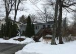 Foreclosed Home in Hewitt 7421 27 TANSBORO RD - Property ID: 6308600