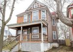 Foreclosed Home in Chicago Heights 60411 1535 SCHILLING AVE - Property ID: 6308607