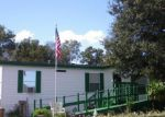 Foreclosed Home in Brooksville 34601 26016 SHANGRI DR - Property ID: 6308617