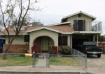 Foreclosed Home in Visalia 93291 1548 N ENCINA ST - Property ID: 6308630
