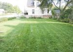 Foreclosed Home in Racine 53402 1024 HAGERER ST - Property ID: 6308689