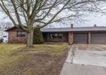 Foreclosed Home in Pulaski 54162 213 E GLENBROOK DR - Property ID: 6308692