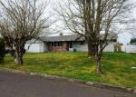 Foreclosed Home in Vancouver 98665 708 NW 98TH ST - Property ID: 6308694
