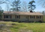 Foreclosed Home in Colonial Beach 22443 46 STRIPER DR - Property ID: 6308703