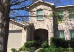 Foreclosed Home in Dallas 75241 6803 OLD OX DR - Property ID: 6308713