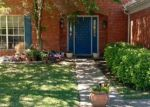 Foreclosed Home in Mansfield 76063 1519 WARWICK DR - Property ID: 6308715