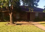 Foreclosed Home in Carrollton 75007 3104 MAYFAIR DR - Property ID: 6308716