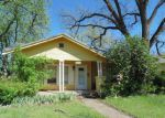 Foreclosed Home in Abilene 79602 409 JEANETTE ST - Property ID: 6308717