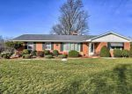 Foreclosed Home in Fayetteville 17222 123 CRIDER AVE - Property ID: 6308724