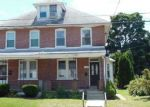 Foreclosed Home in Kennett Square 19348 448 BIRCH ST - Property ID: 6308738