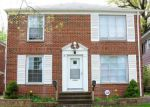 Foreclosed Home in Cleveland 44118 13566 CEDAR RD - Property ID: 6308752