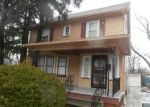 Foreclosed Home in Cleveland 44118 1985 GOODNOR RD - Property ID: 6308755