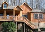 Foreclosed Home in Tuckasegee 28783 231 BOULDER CREEK LN - Property ID: 6308759