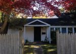 Foreclosed Home in Sea Girt 8750 2122 BUTTERNUT RD - Property ID: 6308812