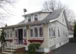 Foreclosed Home in Nutley 7110 121 GRANT AVE - Property ID: 6308813