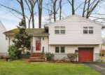 Foreclosed Home in Bergenfield 7621 150 REID AVE - Property ID: 6308825