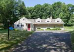 Foreclosed Home in Wallingford 6492 15 SULLIVAN RD - Property ID: 6308827