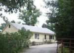 Foreclosed Home in Beltsville 20705 12030 OLD GUNPOWDER RD - Property ID: 6308842