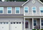 Foreclosed Home in Pikesville 21208 4102 BRAD JACOB CT - Property ID: 6308855