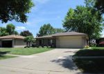Foreclosed Home in Sterling Heights 48310 2224 PURCELL DR - Property ID: 6308876