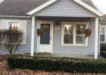 Foreclosed Home in Auburn Hills 48326 2068 KNOLLWOOD ST - Property ID: 6308887