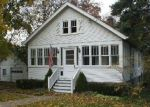 Foreclosed Home in Saint Charles 60174 814 STATE ST - Property ID: 6308911