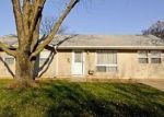 Foreclosed Home in Romeoville 60446 749 FARRAGUT AVE - Property ID: 6308912