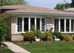 Foreclosed Home in Skokie 60076 8039 KILDARE AVE - Property ID: 6308914