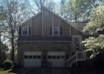 Foreclosed Home in Decatur 30034 3427 DOGWOOD PL - Property ID: 6308942