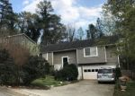 Foreclosed Home in Lawrenceville 30043 1657 ERIC CIR - Property ID: 6308951