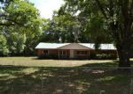 Foreclosed Home in Lakeland 33810 6020 CHERRY RD - Property ID: 6308967