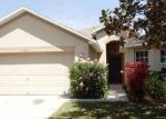 Foreclosed Home in Ruskin 33570 204 SMOKEY HILL AVE - Property ID: 6308968