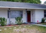 Foreclosed Home in Bradenton 34205 2930 7TH AVE W - Property ID: 6308969