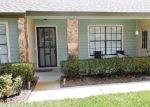 Foreclosed Home in Spring Hill 34606 6482 TAPESTRY CIR - Property ID: 6308974