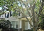 Foreclosed Home in Seffner 33584 10921 BLACK SWAN CT - Property ID: 6308975