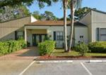 Foreclosed Home in Sarasota 34243 1060 LONGFELLOW CIR - Property ID: 6308991