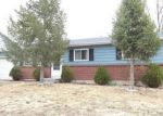 Foreclosed Home in Colorado Springs 80910 3655 BRIDGEWOOD LN - Property ID: 6308994